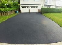 patio paving companies do driveway resurfacing in Abbotsford bc