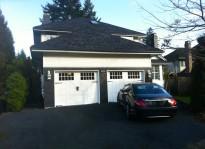 concrete resurfacing driveway