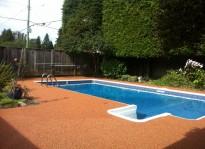 Pool Deck-11