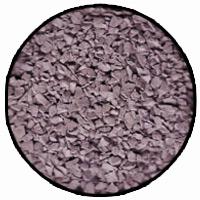 diamond rubber mulch