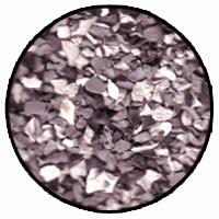 graphite rubber mulch